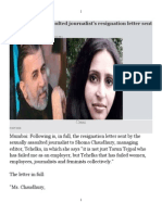 Read sexually assaulted journalist.docx