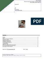 PPM Procedure(LTR20894)