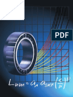 6000_EN_00_03_Selection_of_bearing_size(2).pdf