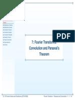 Ver Esse00700 TransformParseval