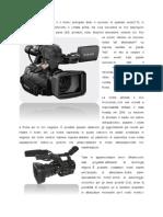 Buy Altamente Avanzato Impianto Teatrale a Tariffe Basse