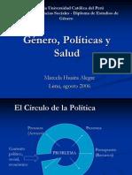Pontificia Universidad Católica Del Perú Facultad De
