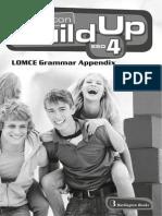 BuildUp4_LOMCEGrammar_16122