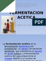 FERMENTACION-ACETICA.pptx