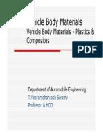 Plastics & Composte materials.pdf