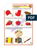 Revista Gradi Editia a IVa