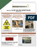 Revista Biotecnología Hospitalaria 1
