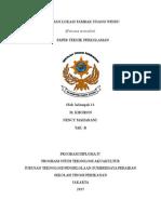 paper teknik perkolaman.docx