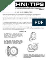 110_Gears&Gear Lubrication.pdf