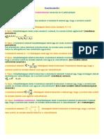 kombinatorika___osszefoglalas