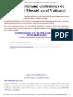 COMUNISMO_Blog'ForoCatólico'_P.A. Hortelano_ConfesionesDeUnEspíaDelMossadEnElVaticano.pdf