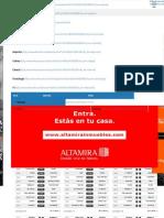 Calendario Liga BBVA 2015-2016   EL MUNDO.pdf