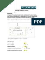 Geogrid Design MacGRIDNET