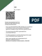 5MizanLRev141.pdf