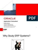 Oracle financial f.pptx