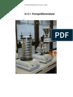 1.Korngroeßenanalyse.pdf