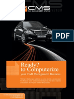 CMS Brochure.pdf