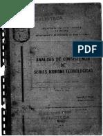 Análisis de Consistencia Aliaga De Piérola 1978.pdf