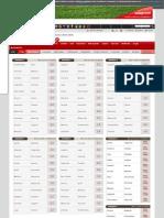 Calendario Liga Adelante 2015-2016 - MARCA.com.pdf