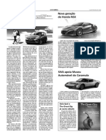 Edição de 05 de Fevereiro de 2015