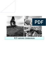 Sk02 Modul Basic Lk3 - Odp