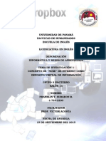 TRABAJO DE INFORMATICA-SURGEON FRANKLIN. GRUPO 2.docx