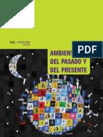 CN_Ambientes_del_pasado_y_del_presente.pdf