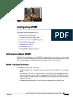 l3_hsrp | Ip Address | Router (Computing)