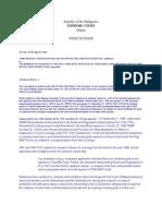 China Banking v. HDMF G.R. 131787