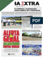 Folha Extra 1408