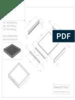 Hive Plans.pdf