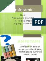 204045708-referat-amfetamin.pptx