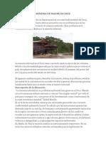 MINERIA DE MADRE DE DIOS.docx