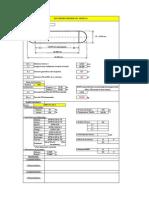 Calculo tanque lpg 100 m3.pdf