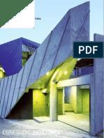 revista arquitectura junio 2013.pdf