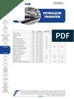 Good Year Petroleum Transfer