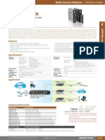 2-34-FRM220-DATA.pdf