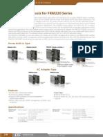 Standalone Chassis.pdf