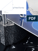 In Fa Banking Fraud Survey Noexp