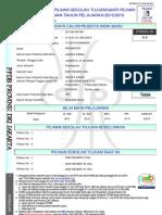 GP2;5;301040100180;9C4E8NN6A3768AE683407737448C075329.pdf