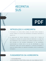 HOMEOPATIA no sus.pptx
