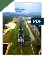 AirfieldStandardsQuickReference2011.pdf
