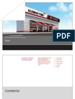 2014 Platinum Shop Retail Identity