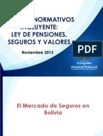 02-Bolivia-Oscar_Ferrufino.pdf