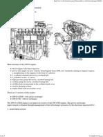 motor Tracker peugeot - 8-valve engine description.pdf
