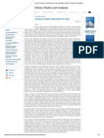 Madhesi Movement in Nepal_ Implications for India _ Institute for Defence Studies and Analyses