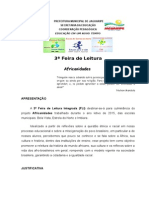 3ª FLI - Projeto.docx