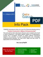 PBA Creative Construction (10)