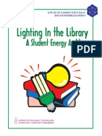 Energy Audit Ms