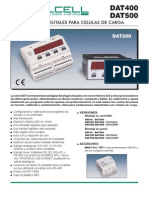 Ficha Producto DAT 400-500 [Es]